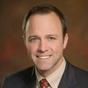 Dr. Jay Wohlgemuth