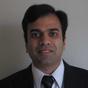 Dr. Kashif Abdullah