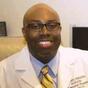 Dr. Christopher Plummer