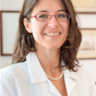 Dr. Maria Tulpan