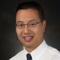Dr. Ramsay Kuo