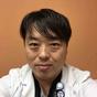 Dr. Sung ho Bae