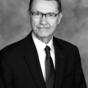 Dr. Sloan Mccormick