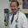 Dr. Que Chu