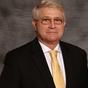 Dr. Robert Zagar