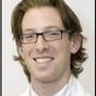 Dr. Brad Zacharia