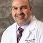 Dr. Sameer Azhak