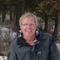 Dr. David Nutter