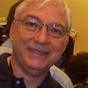 Dr. Gerard Arria-devoe
