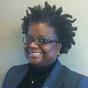Dr. Felicia Baxter