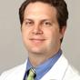 Dr. Donald Buck