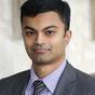 Dr. Sunil Tholpady
