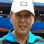 Dr. David Macias