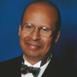 Dr. Eugene Mahmoud