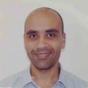 Dr. Mohamed Aboyoussef