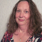 Dr. Cynthia Rector