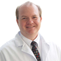 Dr. Scott Bateman