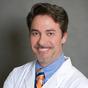 Dr. Adam Locketz