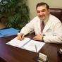 Dr. Martin Moradian