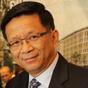 Dr. Hiep Le