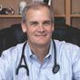Dr. John Norris
