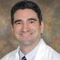 Dr. Corey Clay