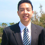 Dr. Andrew Wu