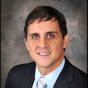 Dr. Aaron Love