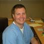 Dr. Matthew Church