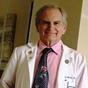 Dr. Joel Gorfinkel