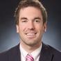 Dr. Jacob Behrens