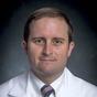 Dr. John Hunter