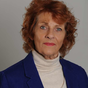 Dr. Diane Bryan