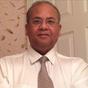 Dr. Hummayun Ismail