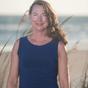 Dr. Cynthia Frazier