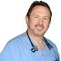 Dr. Steven Vasilev
