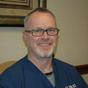 Dr. Kent Childs