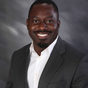 Dr. Christopher Ibikunle