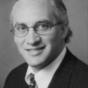 Dr. Anthony Watson