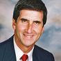 Dr. Sheldon Kaplan