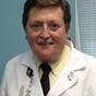 Dr. Richard Reams