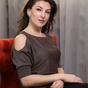 Dr. Angelina Postoev md facs
