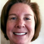 Dr. Jane McMillan