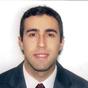 Dr. Matthew Walvick