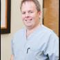 Dr. Sean Egan