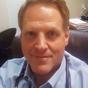 Dr. Jeffrey Ogden