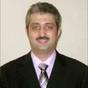 Dr. Nidal Hasan