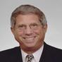 Dr. Robert Goldenberg