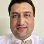 Dr. Viquar Khan mundozie