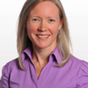 Dr. Katherine Caldwell